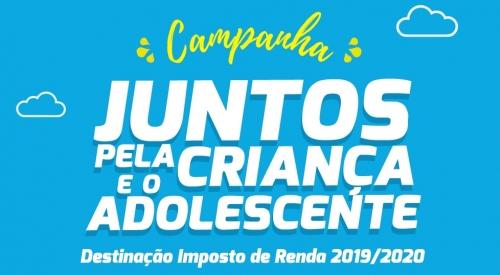Prefeitura de Carazinho - RS